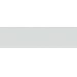 logo-zanussi-blanco
