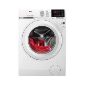 lavadora-aeg-muebles-correa