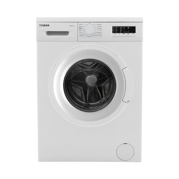 lavadora-tegran-muebles-correa