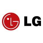 lg-logo-electrodomesticos-muebles-correa